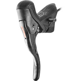 CAMPAGNOLO H11 Disc Brake höger bak 11 växlar 140 mm black
